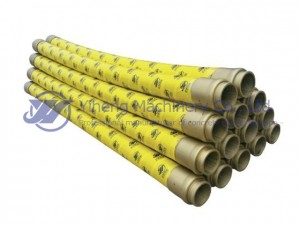 Common Rubber Hose